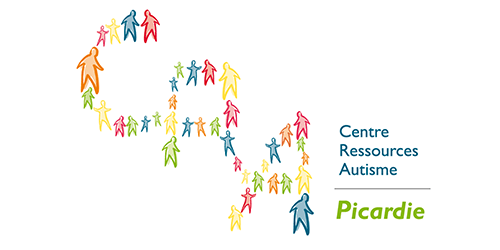 Centre Ressources Autisme logo