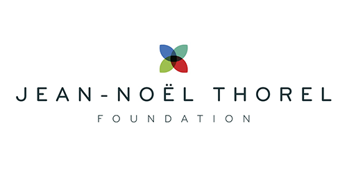 jean noel thorel foundation logo